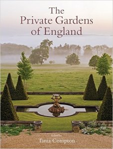 PrivateGardensOfEngland